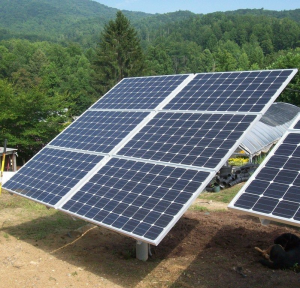 بازار فروش انواع پمپ آب خورشیدی